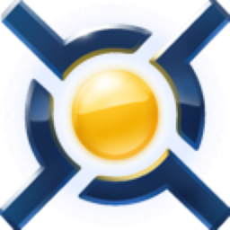 Logo for BOINC
