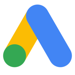 Logo for AdWords Editor