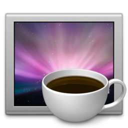Caffeine for Mac: Free Download + Review [Latest Version]