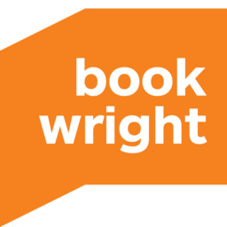 Logo for BookWright