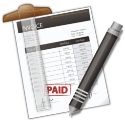 What Is Invoice Cost Word Invoice For Mac  Free Download  Macupdate Sample Invoice Google Docs Word with Sms Delivery Receipt Pdf Logo For Invoice Qoo10 Non Receipt Claim Pdf