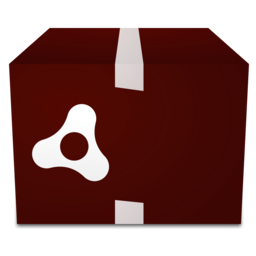 Adobe Air For Mac Free Download Review Latest Version