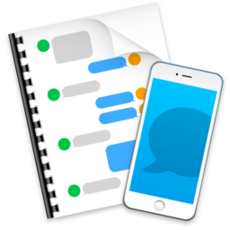 PhoneView 2.13.6 free download for Mac | MacUpdate