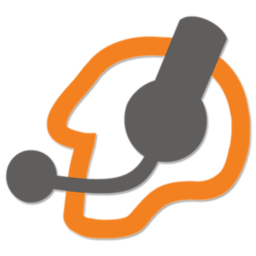 zoiper 3 torrent