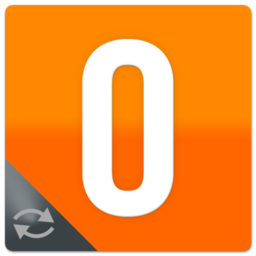 Logo for OpenDNS Updater