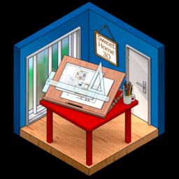 sweet home 3d for mac free download macupdate. Black Bedroom Furniture Sets. Home Design Ideas
