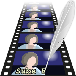 Logo for Subs Factory
