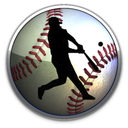 Logo for CoachStat Baseball