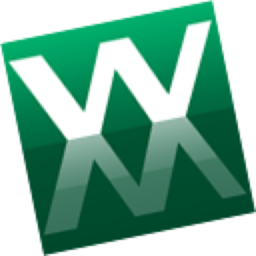 Logo for WowMatrix