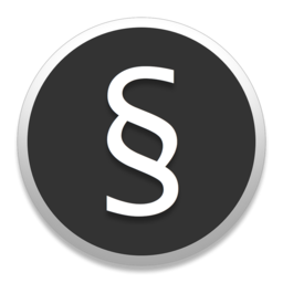 Scribblet is part of Text Editors, plain and simple