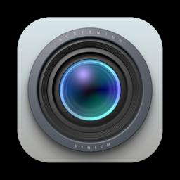 Screenium 3 3 2 7 Free Download for Mac | MacUpdate