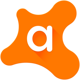 Logo for Avast Mac Security
