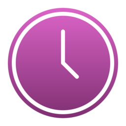 Logo for TimeMachineEditor