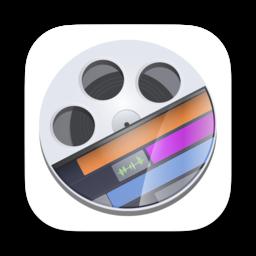 Lightshot Screenshot 2 22 Free Download for Mac | MacUpdate