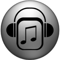 Logo for All2MP3