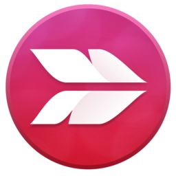 Logo for Skitch