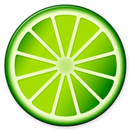 Logo for LimeChat