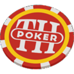 Logo for PokerTH