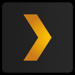MAC 10.11.6 GRATUITEMENT TÉLÉCHARGER VLC