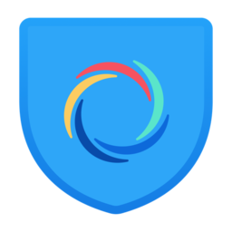 Logo for Hotspot Shield