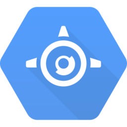 Logo for Google App Engine SDK