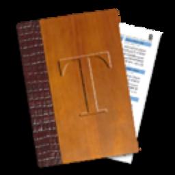 free pdf creator download for mac