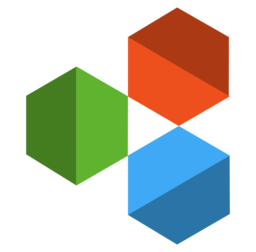 Logo for ConceptDraw Office