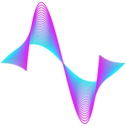 Logo for Oscillating Rhythms
