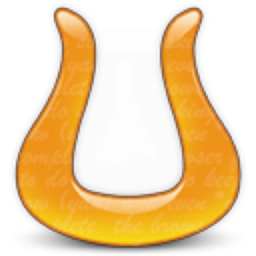 Logo for Ulysses core