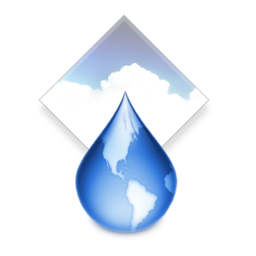 Logo for Precipitate