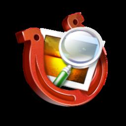 AKVIS Magnifier