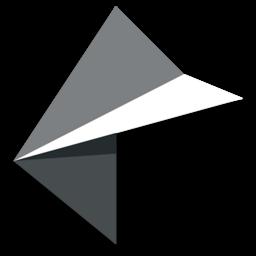 Silver efex pro 2 mac activation code