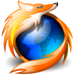 Logo for MultiFirefox