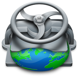 Sitemap Automator 3 7 free download for Mac | MacUpdate