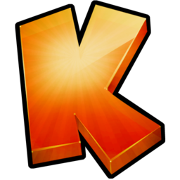 Kidzui 6 0 364 Free Download For Mac