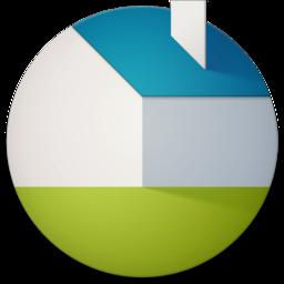 Live Interior 3D Pro 2.6.5 (470)