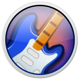 Logo for GuitarTools