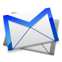 Logo for Mail Notifr