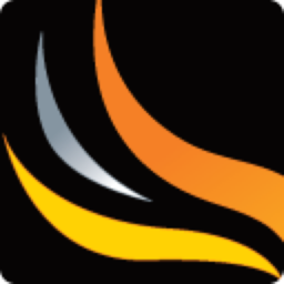 Logo for Phoenix Project Manager