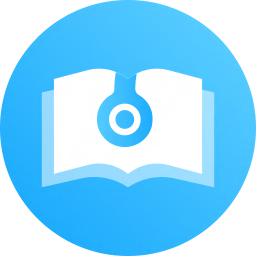 audiobook converter 2 2 0 free download for mac macupdate