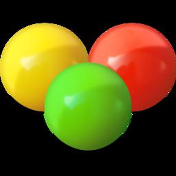 Contenta RAW Converter 6 6 Free Download for Mac | MacUpdate