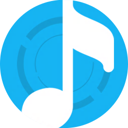 Logo for Macsome iTunes Converter