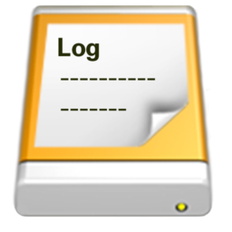 Logo for TM Error Logger