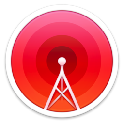 Radium For Mac Free Download Review Latest Version