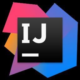 IntelliJ IDEA 2019 2 1 Free Download for Mac | MacUpdate