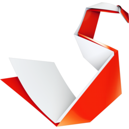 Logo for Shade 3D Standard