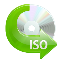 AnyToISO 3.9.1.610 Registration Code [PRO]