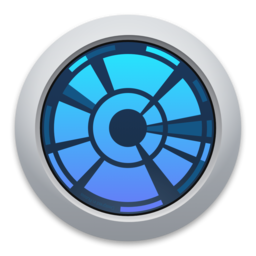 Logo for DaisyDisk