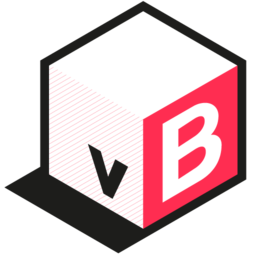 Logo for vBook