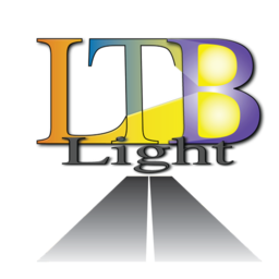 Logo for LTB-Light